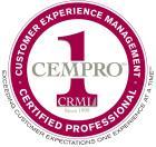 CEMPRO_Logo_TagLrge