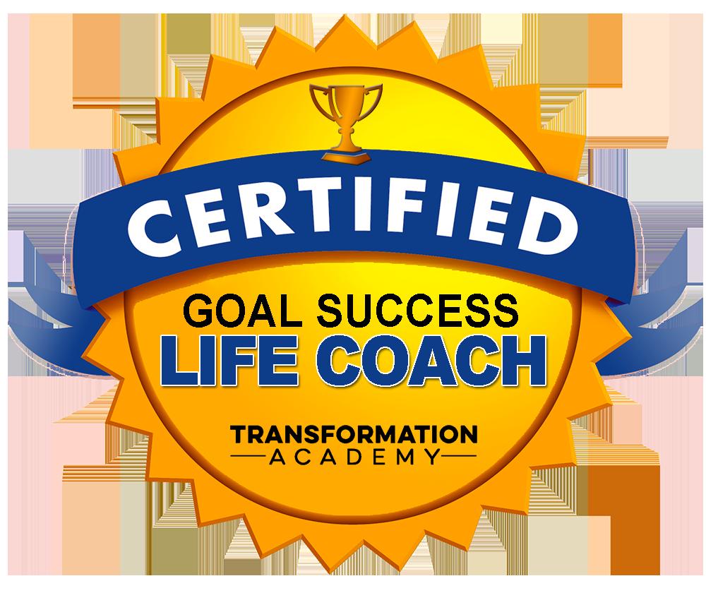 Goal_Coach Badge