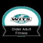 World Instructor Training Schools - Older Adult Fitness Foundations - 2020-06-11