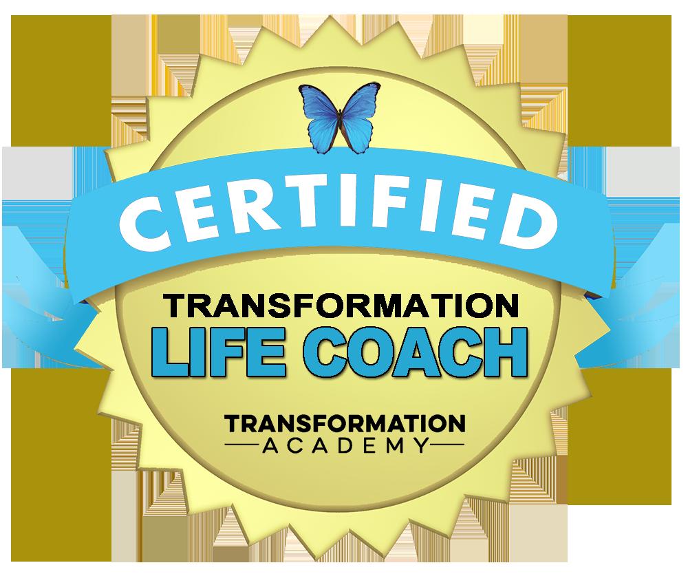 Transformation_Coach_Badge